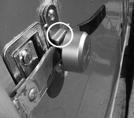 PopTopCaravans moreover Cargo Door Lever Locks p 18 likewise Mobile Trailer Security Cameras additionally pactCaravans moreover pactCaravans. on gps tracking for trailers