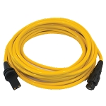 DeWalt MobileLock DS630- 24' Replacement Cable   CABLE ONLY