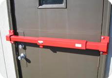 Equipment Lock Company